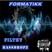 FORMATIKK - FILTHY BASSDROPZ