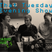 That Tuesday Evening Show | Podcast | 6th of November 2012
