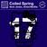 Coiled Spring Episode 17 - Nick jones, Artist/Mofite