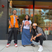 Unseen FM w/ Cosmos & Amal @ Eaton Radio DC 2021.06.17