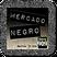 Mercado Negro (30-10-12)