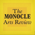 Nick Luscombe on the Monocle Arts Review: Japanese Hip Hop Special