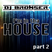 I'm in tha House part 2 (Mixtape)