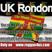 UK RONDON INTERVIEW WITH BUCKY JO ON www.reggae4us.com SAT 28 JAN