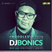 Dj Bonics on #NoodlesNation on Dash Radio