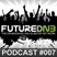 The Futurednb Podcast #007