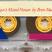 90's Mix's  House  by Bren Mac