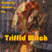 Samhain Séance Six : Triffid Witch