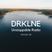 Drklne - Unstoppable Radio #001