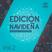 01-El Cuma Mix By Dj Seco I.R