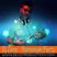 Dj Zeno - Romanian Party ( ZP Sensation Mix )