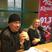 23.12.2017 Nii ja Naapidi Raplamaalt:  Iris Haiba ja Hannes Sassi