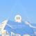 Mount Elbrus (Part II), Russia - ser #39