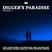 Digger's Paradise #3 - Slow Jazz, Soul Jazz, Rhythm and Blues - Sunday Jazz