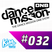 The Dance Mission DNB Show #032 feat. Hybrid Minds Special Guest Mix