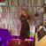 Cosmodelica: Colleen 'Cosmo' Murphy // 18-06-21