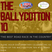 The Ballycotton '10'; the best road race in the country