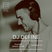 TKACKA CLUB RESIDENT - DJ Define - Summer Jams Vol. 4