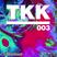 TKK-003