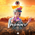 Monny @ Midnight Studios 2k18 # LiveMix#024 [Hc]
