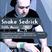 Snake_Sedrick - guest mix 16(24.07.10)