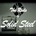 The Reels of Solid Steel (Audio)
