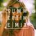 Summertime 14 Mix