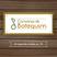 18092019 CONVERSA de BOTEQUIM - JAIME SANTOS