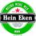 Hein Eken - Micro Mini Mix