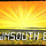 Downsouth 8