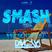 SMASH RADIO - PRESENTED BY DAVICYYO (VOL. 2)