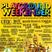 Tris - Deep Sh_t Radio - Playground Weekender 2011