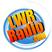 LWR Radio Show 11/12/13 - Grime/Dominic Juggins Guest Mix