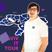 Lviv IT Tour / Vinnytsia / Stepan Veselovskyi / Radio SKOVORODA