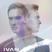 Ivan Melnik - For Flat FM [St Petersburg Russia] 1/12/2014