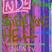 FRIENDZONE HELL - VALENTINE'S DAY MIX 2/14/14
