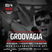 AfterDark House with kLEMENZ (03/4/2019) guest: GROOVAGIA