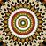Sista Yayen live in Outta Mi Yard & KingDub Radio 23.10.2015