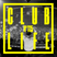 CLUBLIFE by Tiësto Podcast 725