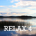 ServedFresh.nl Presents - RELAX 4