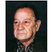 Mexico no seria lo mismo sin ellos: Jose Luis Lorenzo Bautista