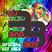 Set Mix Hip Hop Six Songs - 2017 (By Dj Bad Boy)