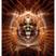 dj ions - progressive psy dec 2012 pt.2