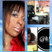 Ask Patricia Show - Women in Biz with Kirly-Sue's Kitchen and Kehryse Johnson of BarLDN