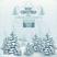 DJ JARCOV&SUNNYFISH&JUCOFF - CHRISTMAS & NEW YEAR 2K16