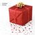 Late Night Cruisin' Show 309 - Christmas Box pt 2