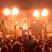 Live at Burning Man Decompression 2019 - Duck Pond / Opulent Temple Stage