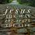 "Todd Leonard, ""Communion: Jesus, The Way"""