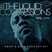 The LIQUID CON*SESSIONS Drum & Bass Podcast 001 April 2014