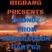 Bigbang Presents Soundz From Armageddon Part 62 (30-11-2015)